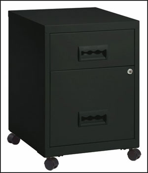 a4 2 drawer maxi filing cabinet