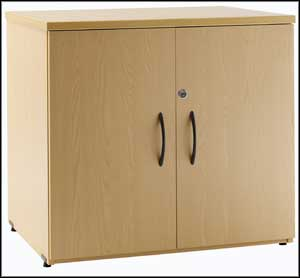 office storage cabinets with door