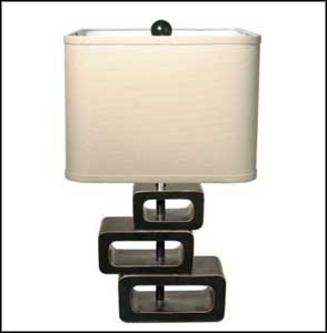 cheap contemporary table lamps