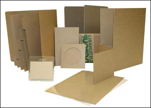 brown file holder office suppiles