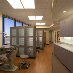 JoeArchitect Skelton Orthodontics Office Design Colorado