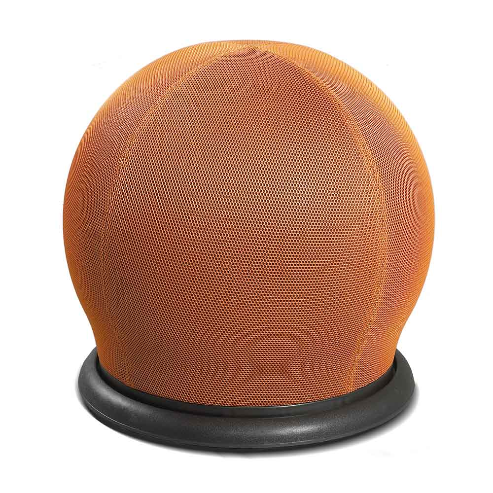 Bounce Ergonomic Ball Chair