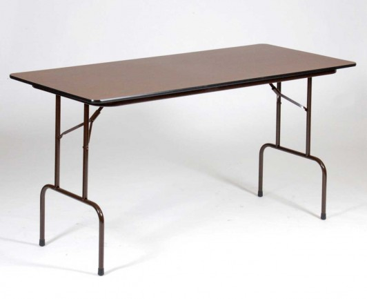 Pressure Top Work Table Correll Office Furniture Outlet