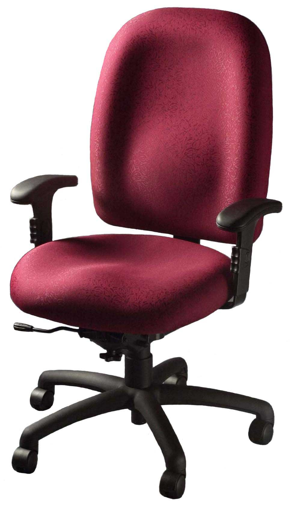 cheap ergonomic computer chairs