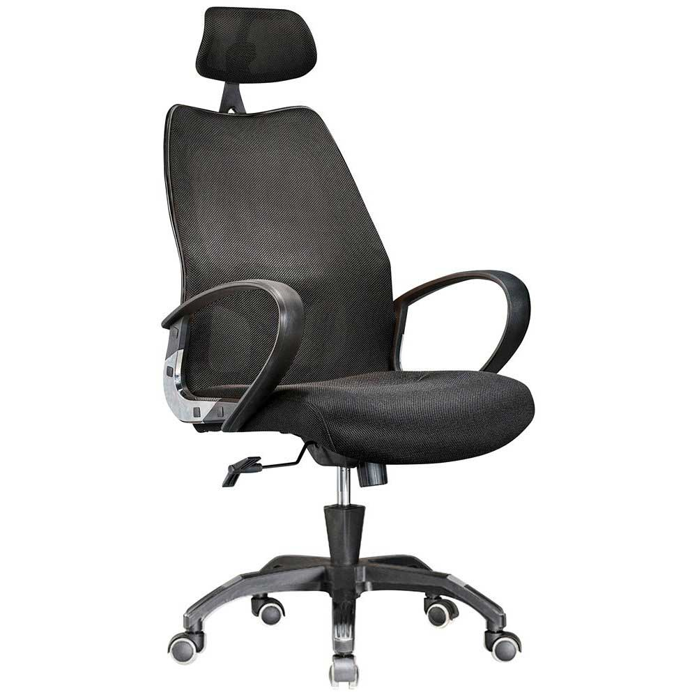 cheap executive office ergonomic chairs