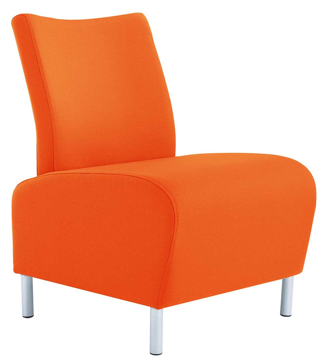 cheap office reception chairs