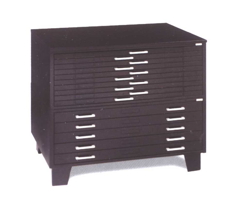 file cabinet drawers plans