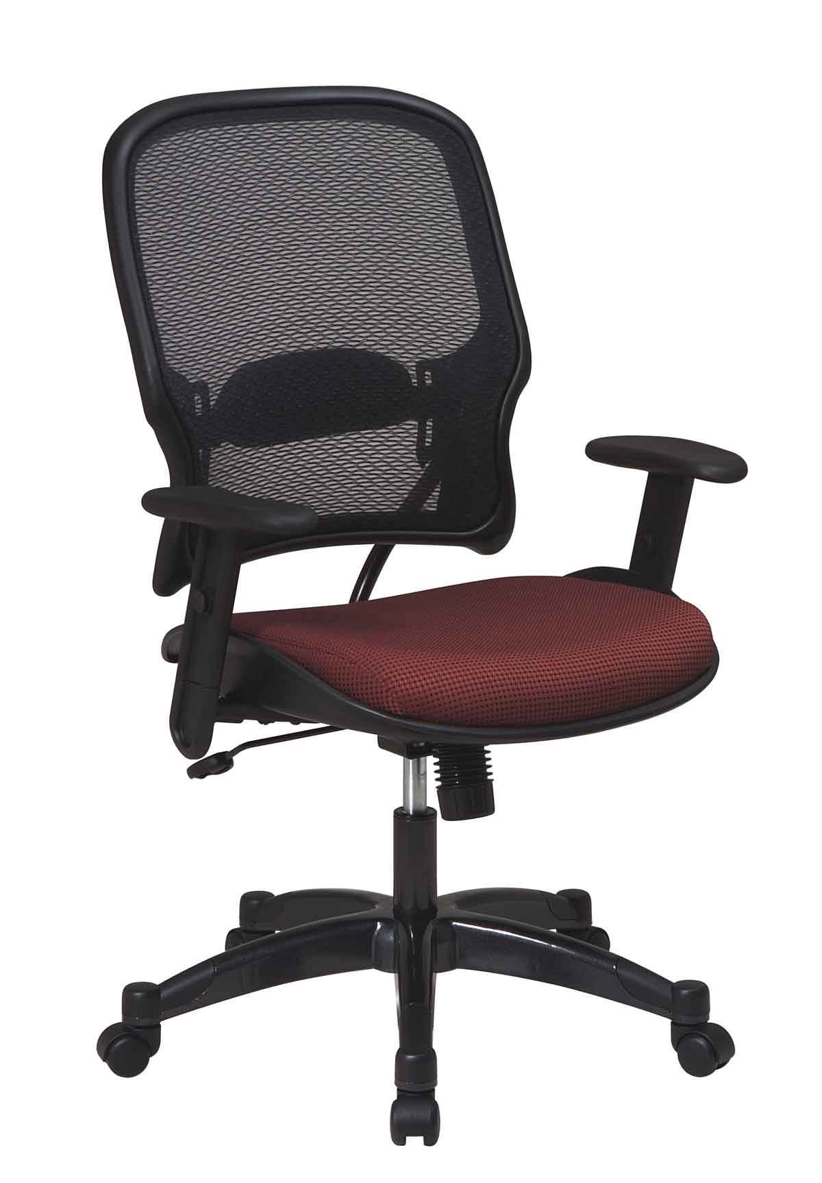 office cheap desk chairs
