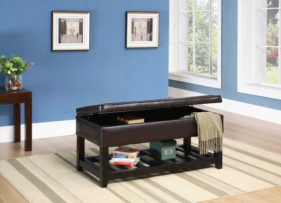 storage urban office furniture outlet