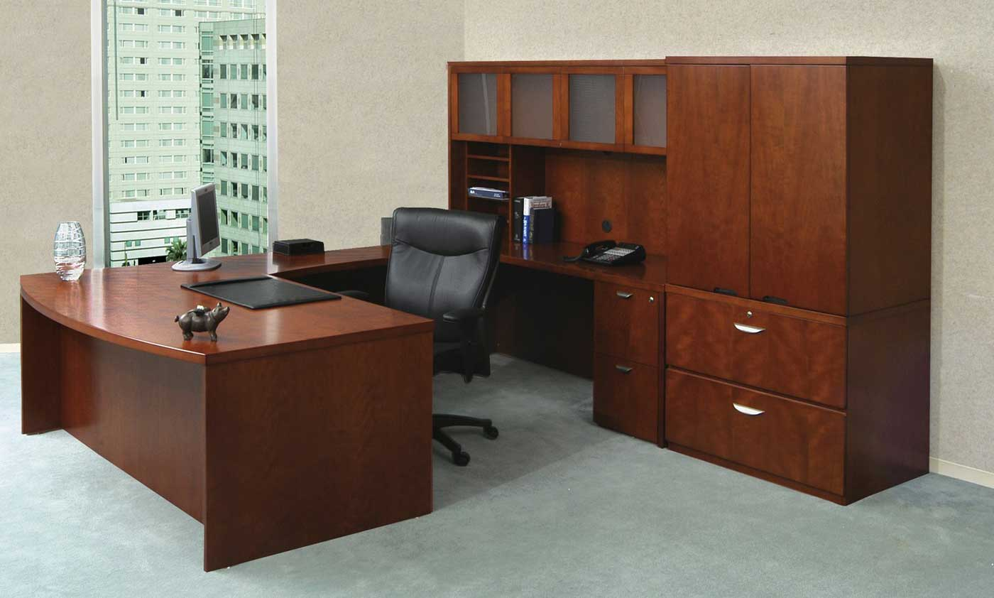 AVA Mira discount quality office furniture