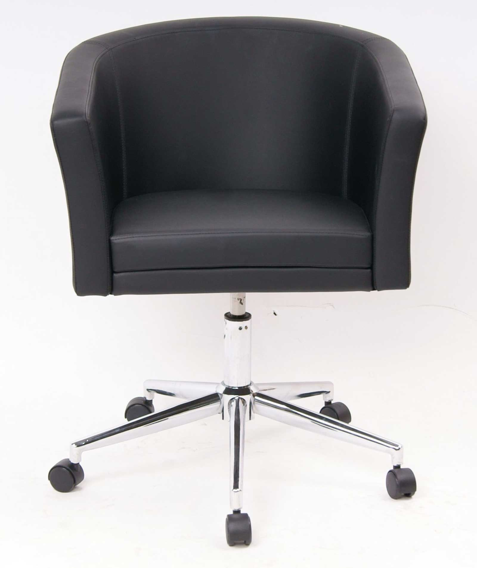 Bellini Executive Home Office Tub Chair