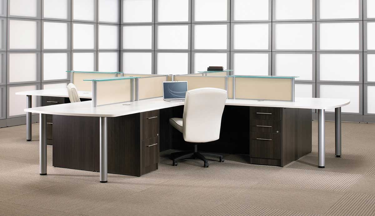 Cubicles Office Furniture Los Angeles Workstations