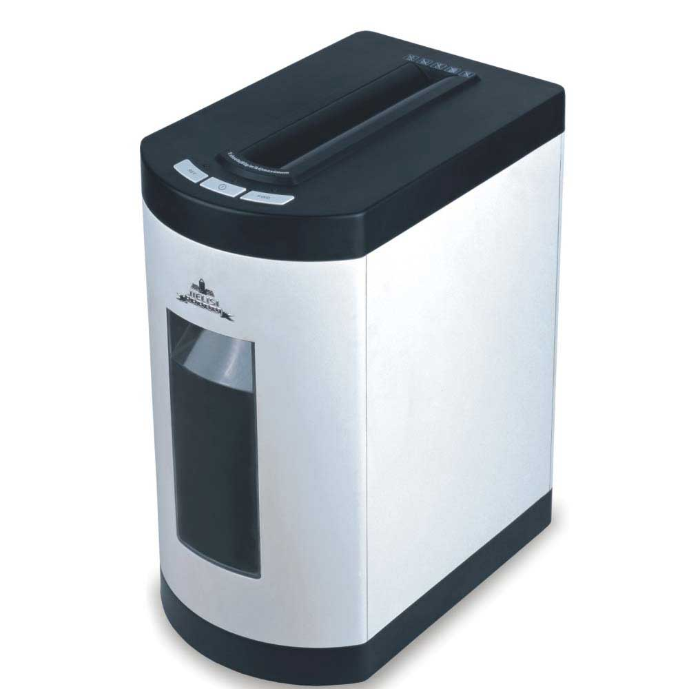 Electronic Paper Shredder Office
