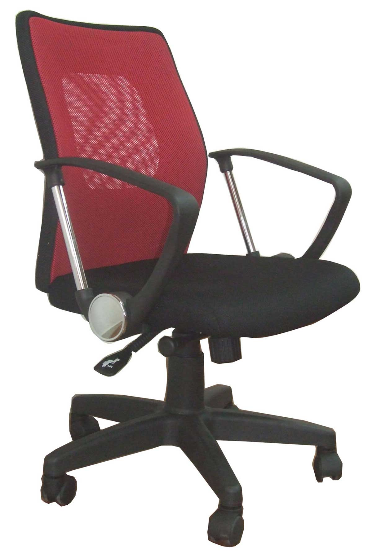 Ergonomic Office Chair Workstation