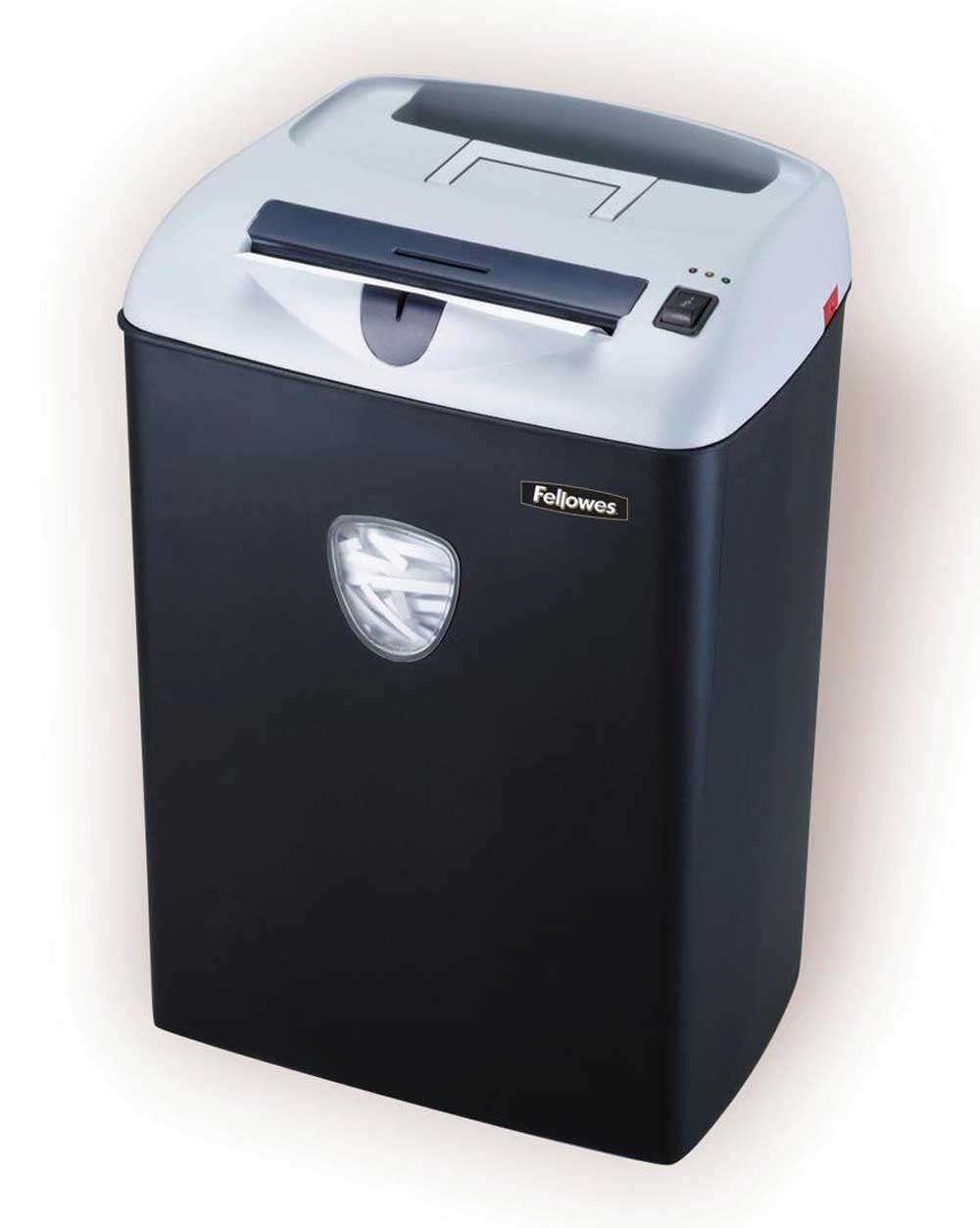 Fellowes Heavy Duty Paper Shredder Office