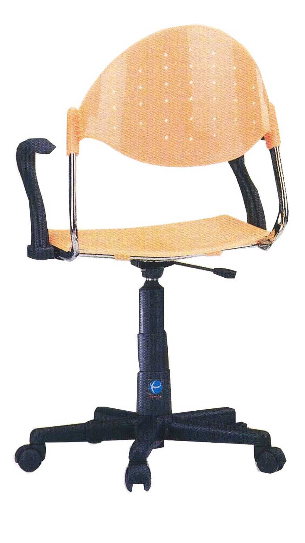 Most Ergonomic Adjustable Office Chairs