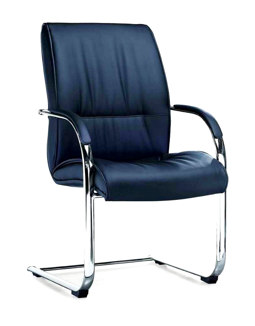 Most Stylish Metal Office Chair