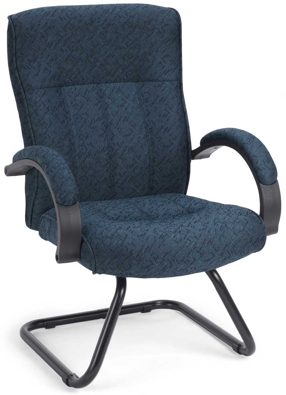 Waiting Room Reception Office Chairs