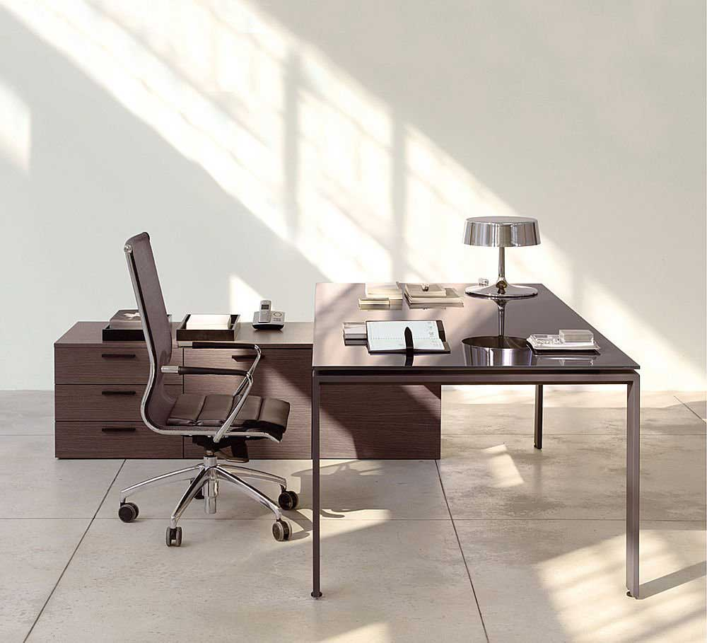 awesome simple home office furniture ideas