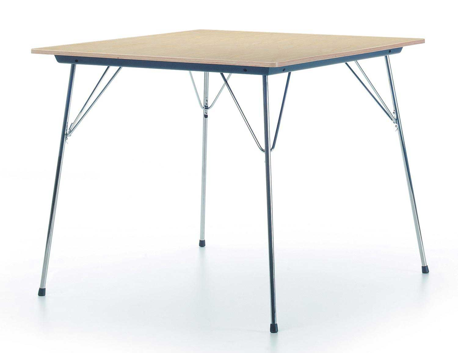 home office stylish small folding table