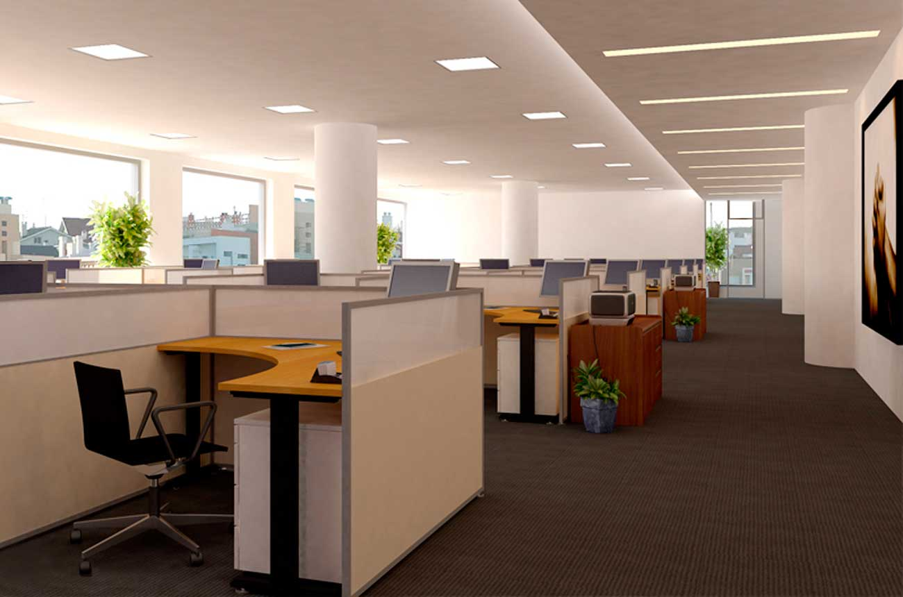 "<em><em>professional office interior design</em></em> ideas"" width=""560″ height=""370″ /><p class="