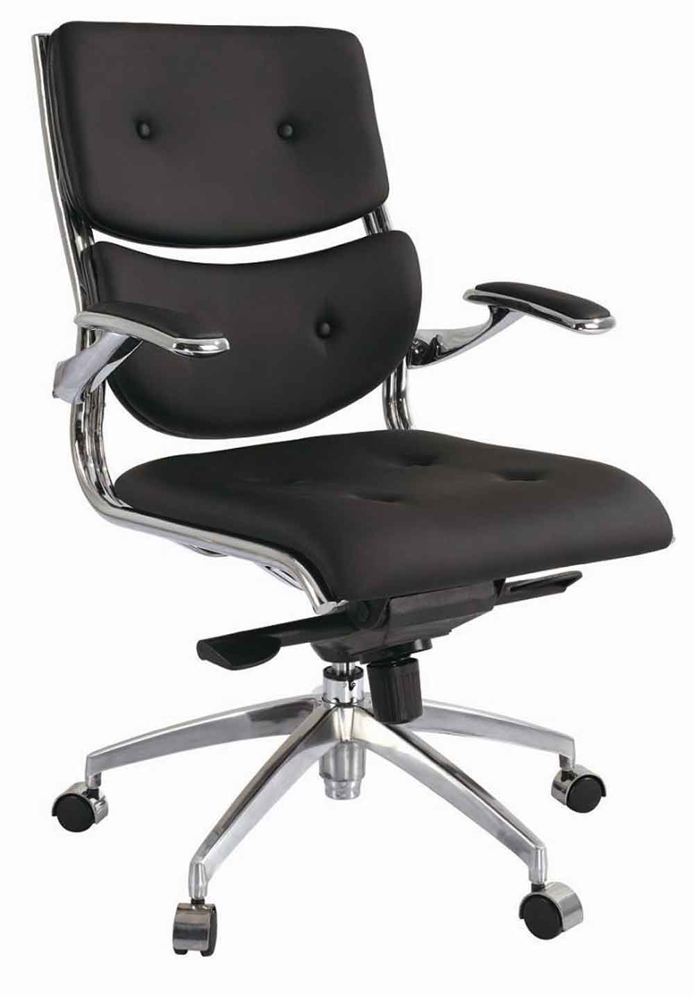 Armor Elegant Executive Office Desk Chairs