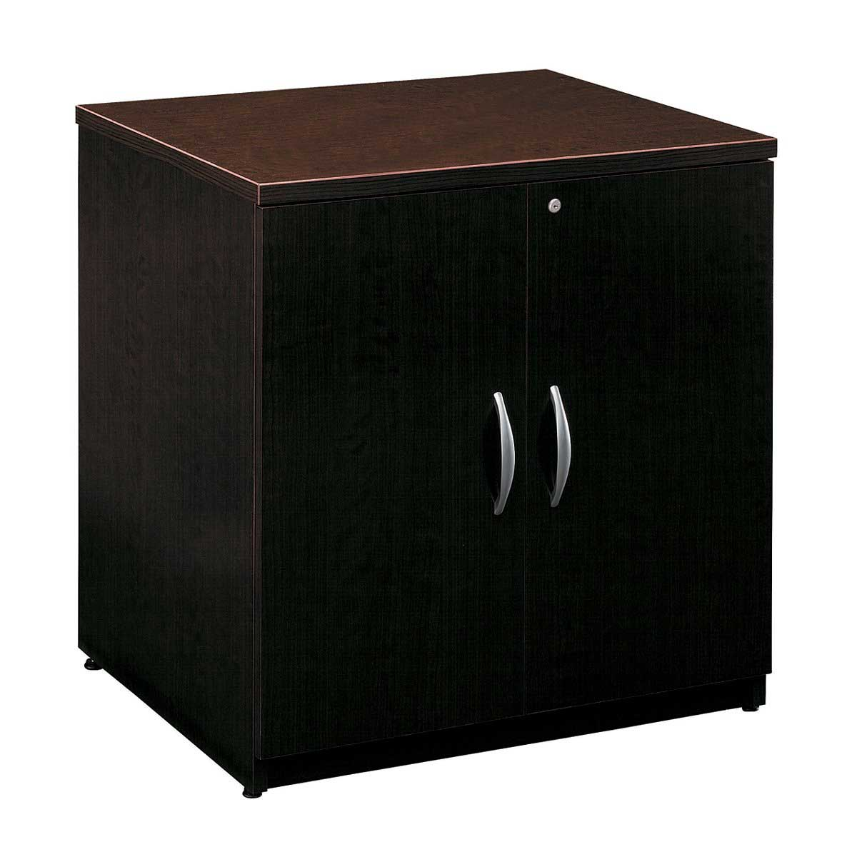 Bush File Cabinets Furniture Storage