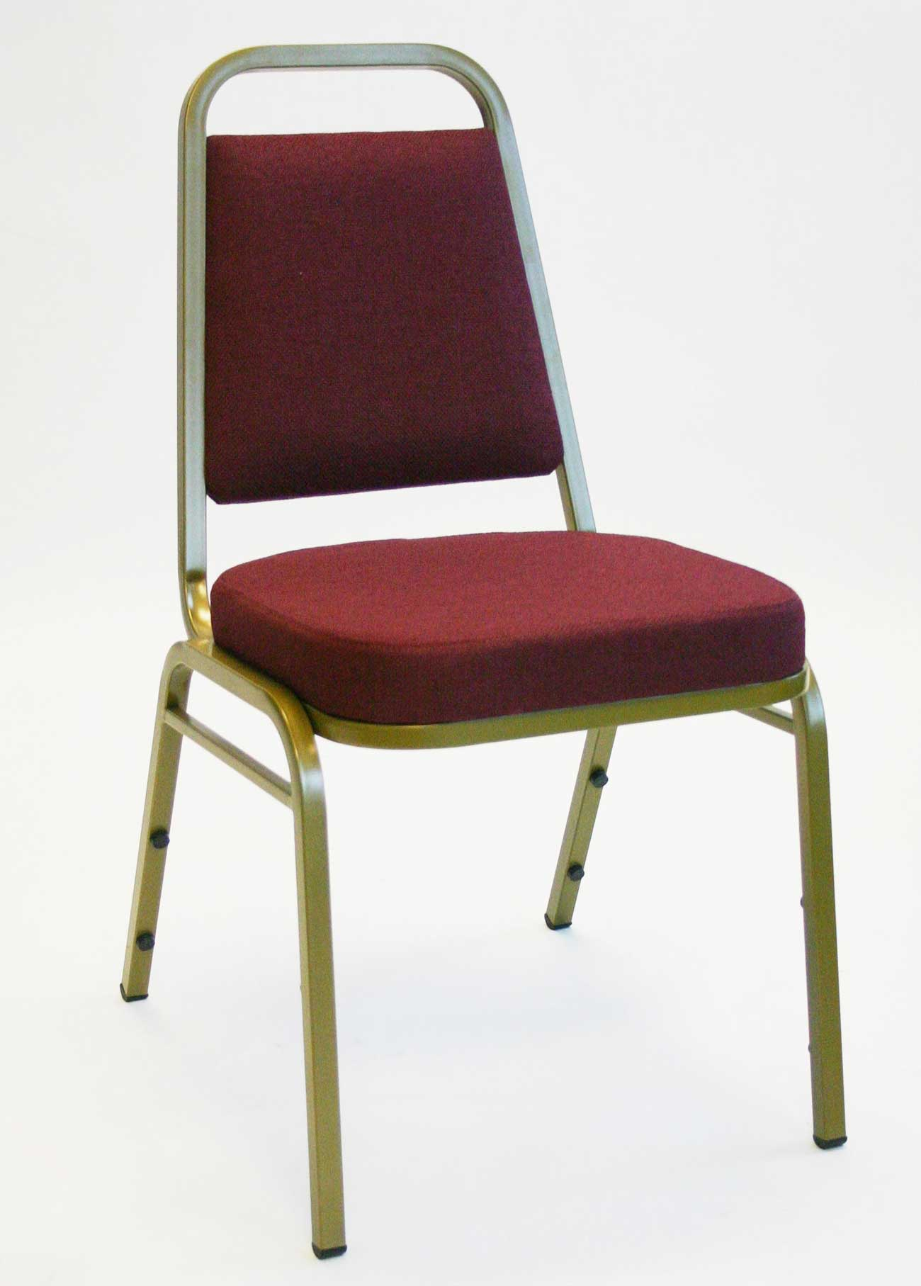 Discount Red Folding Plastic Seat