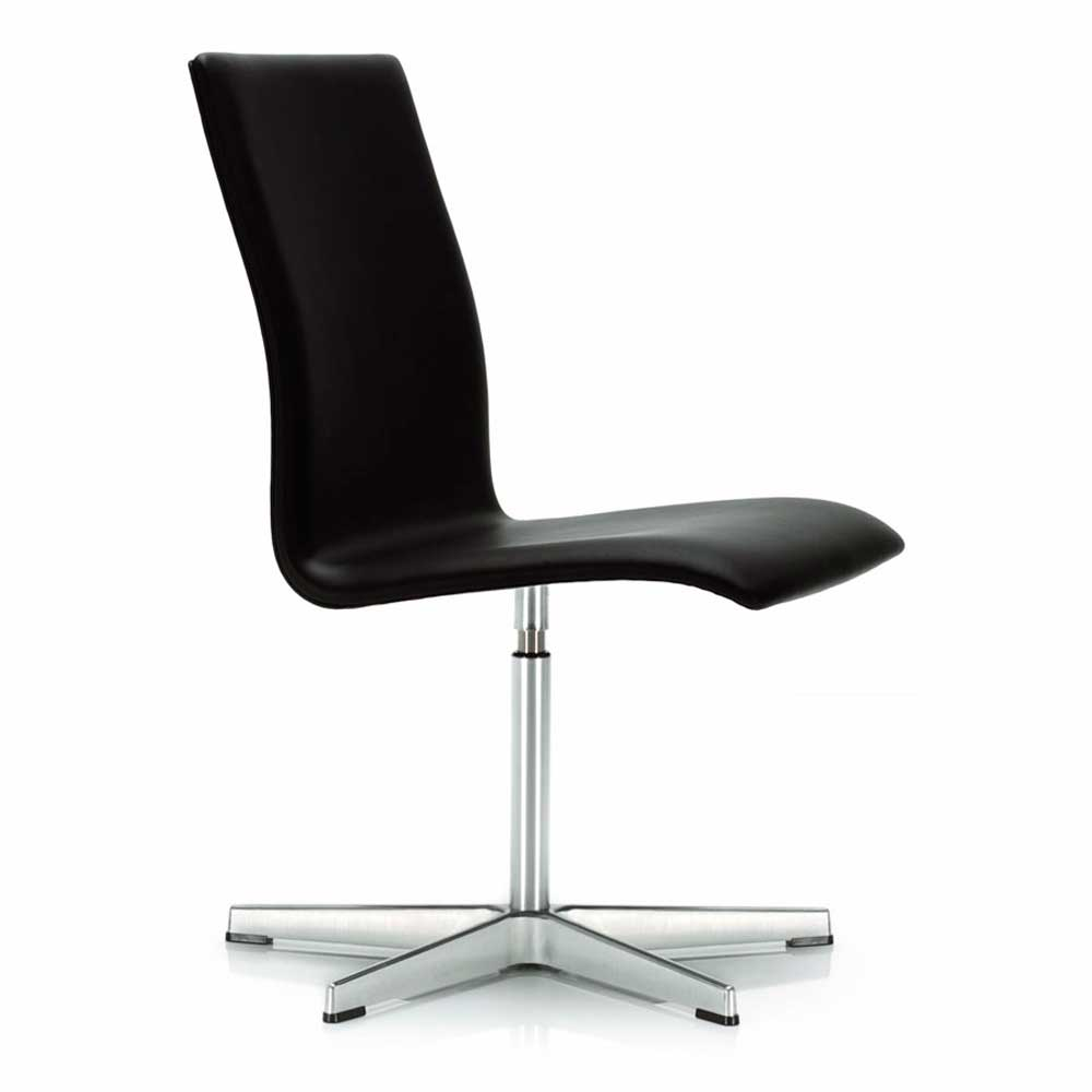 Fritz Hansen Modern Stylish Office Chair
