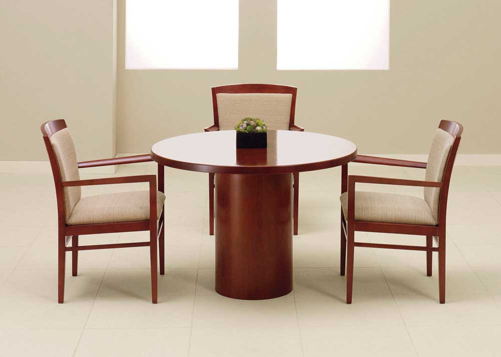 Office Furniture: Value Office Furniture For Best Quality