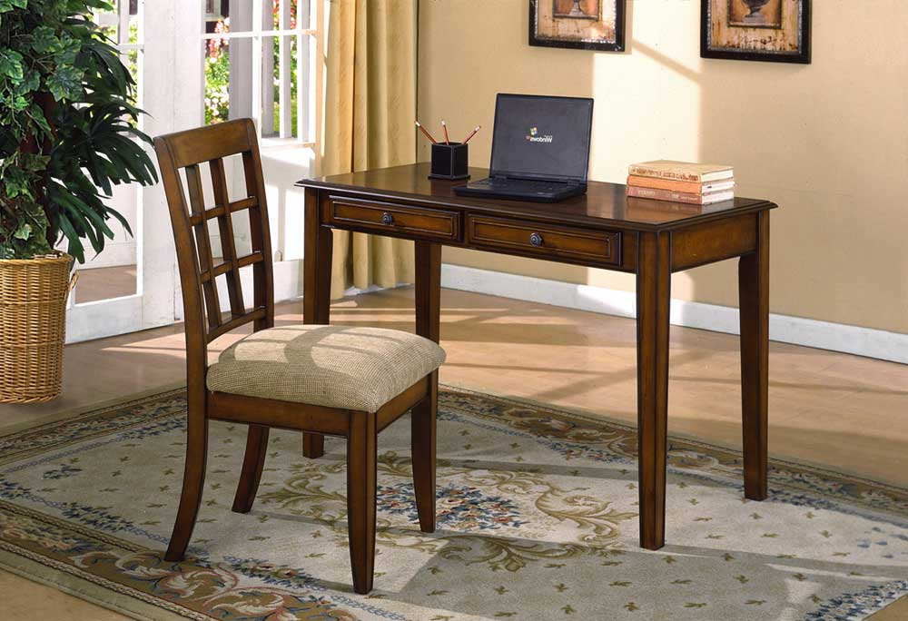 adorable discount desk chairs furniture