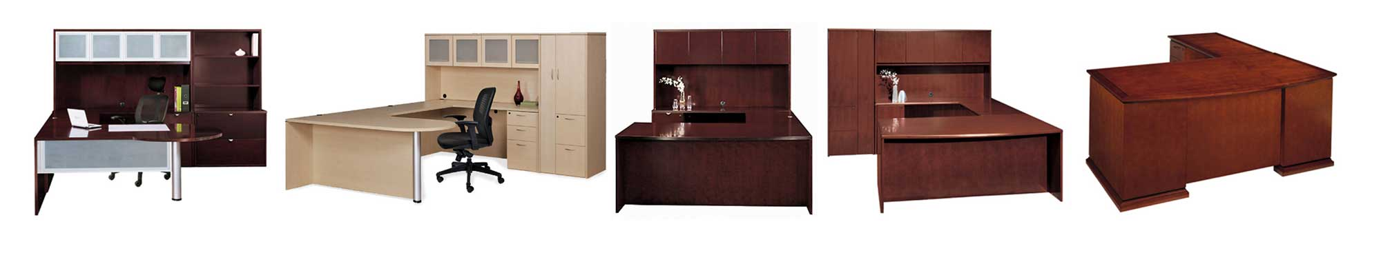 affordable discount office equipment