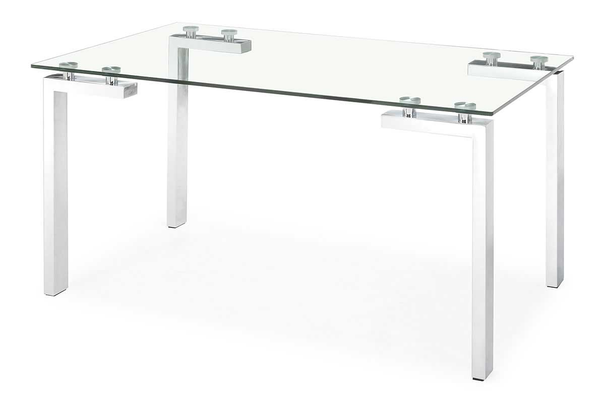 clear transparent tempered glass desk top