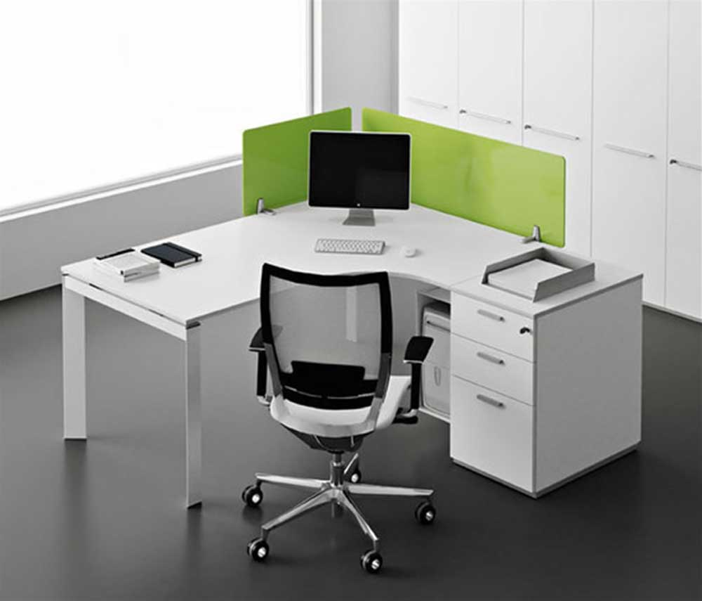compact home Office furniture New York