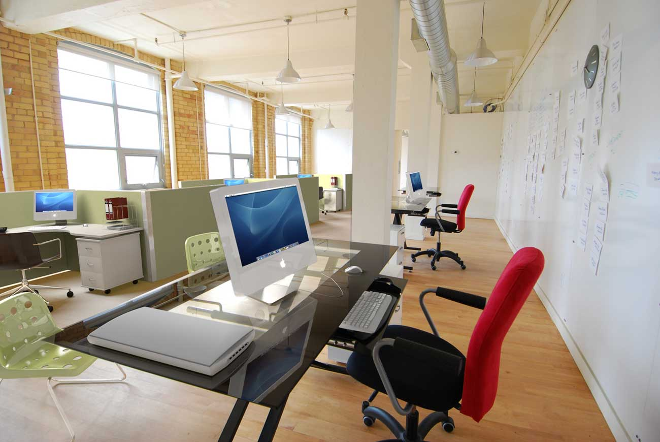 home office furniture lease set for rent