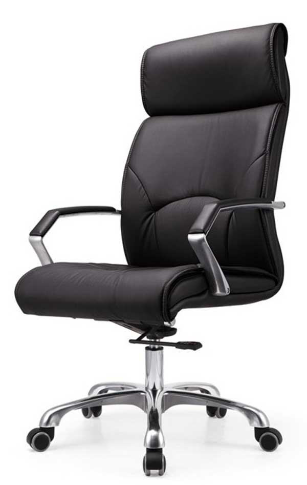 Ergonomic Office Chairs for Work Productivity