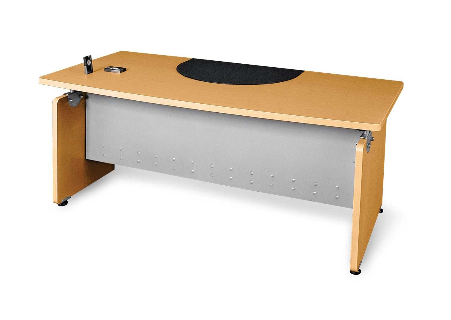 OFM Designer Modular Office Executive Computer Desk