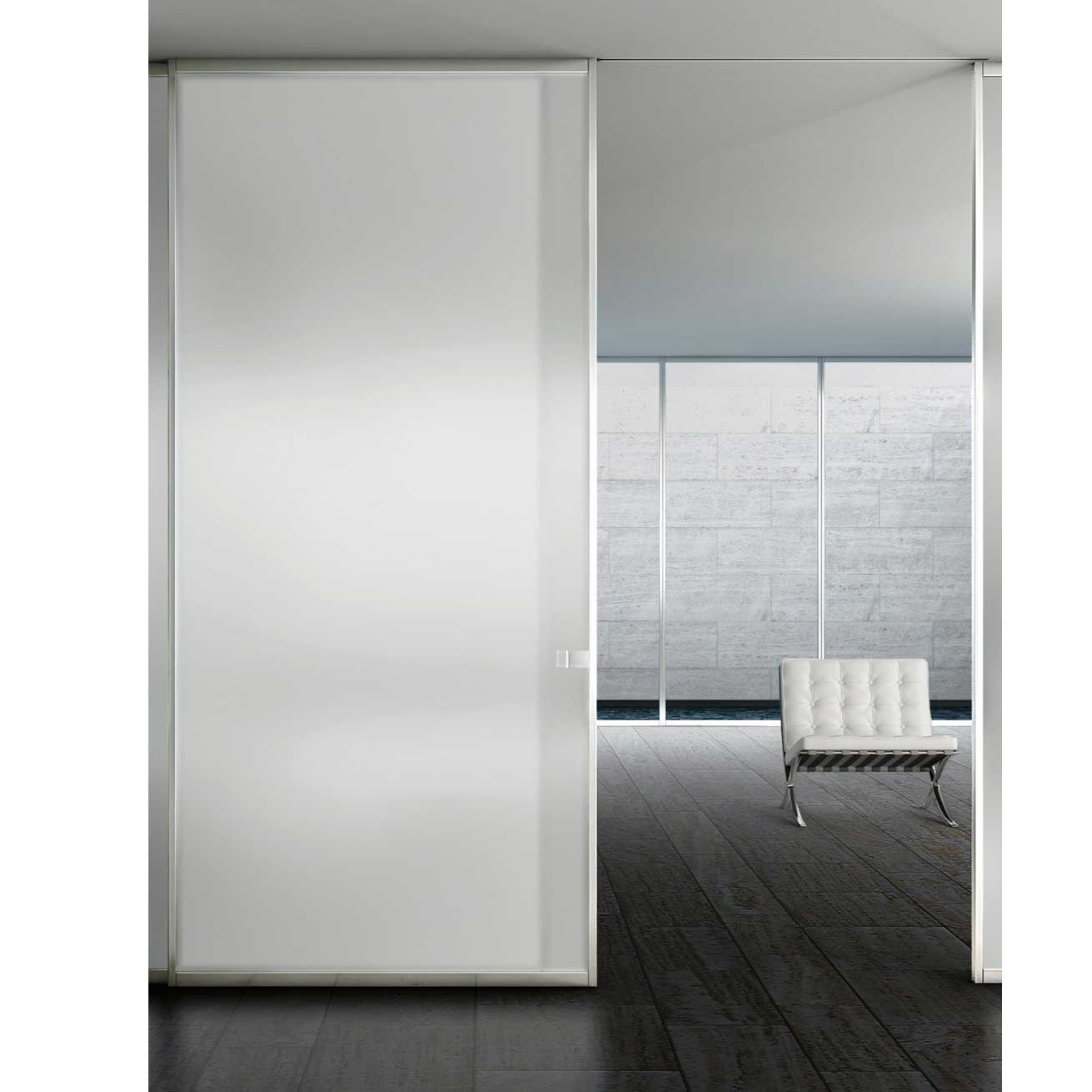Residential Commercial Sliding Office Doors