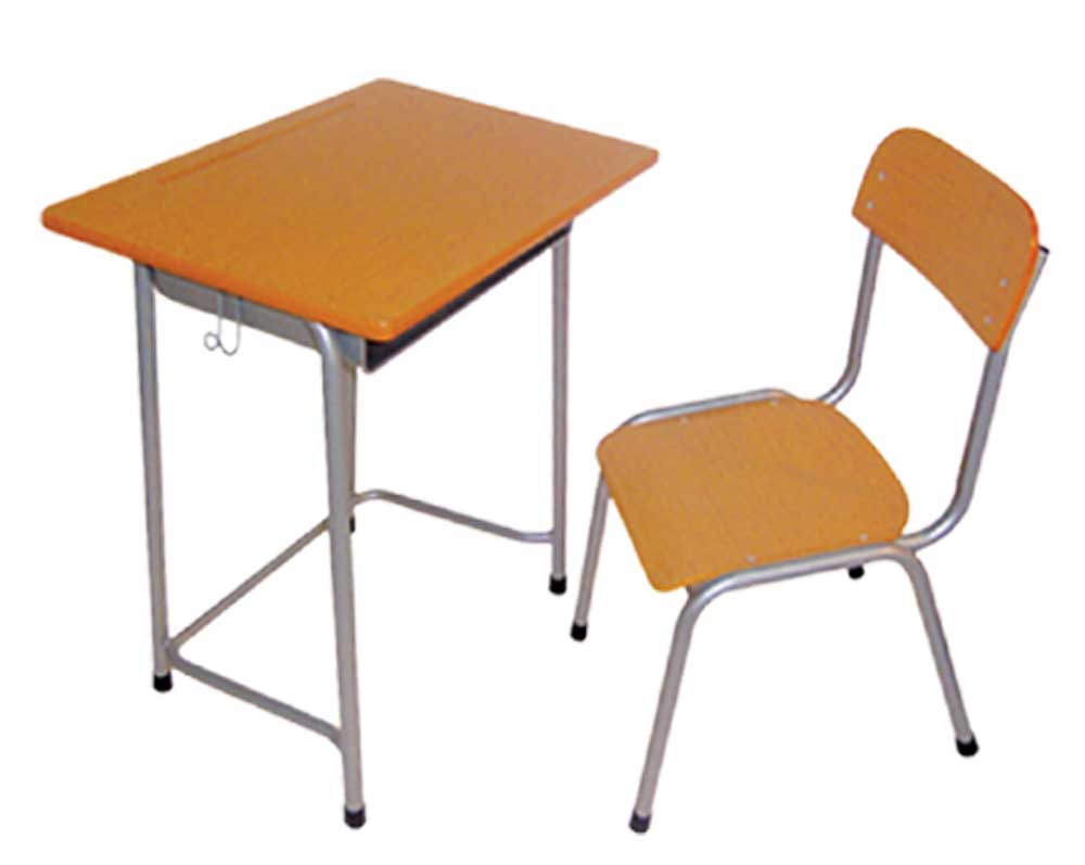 student classroom desks and chairs sets