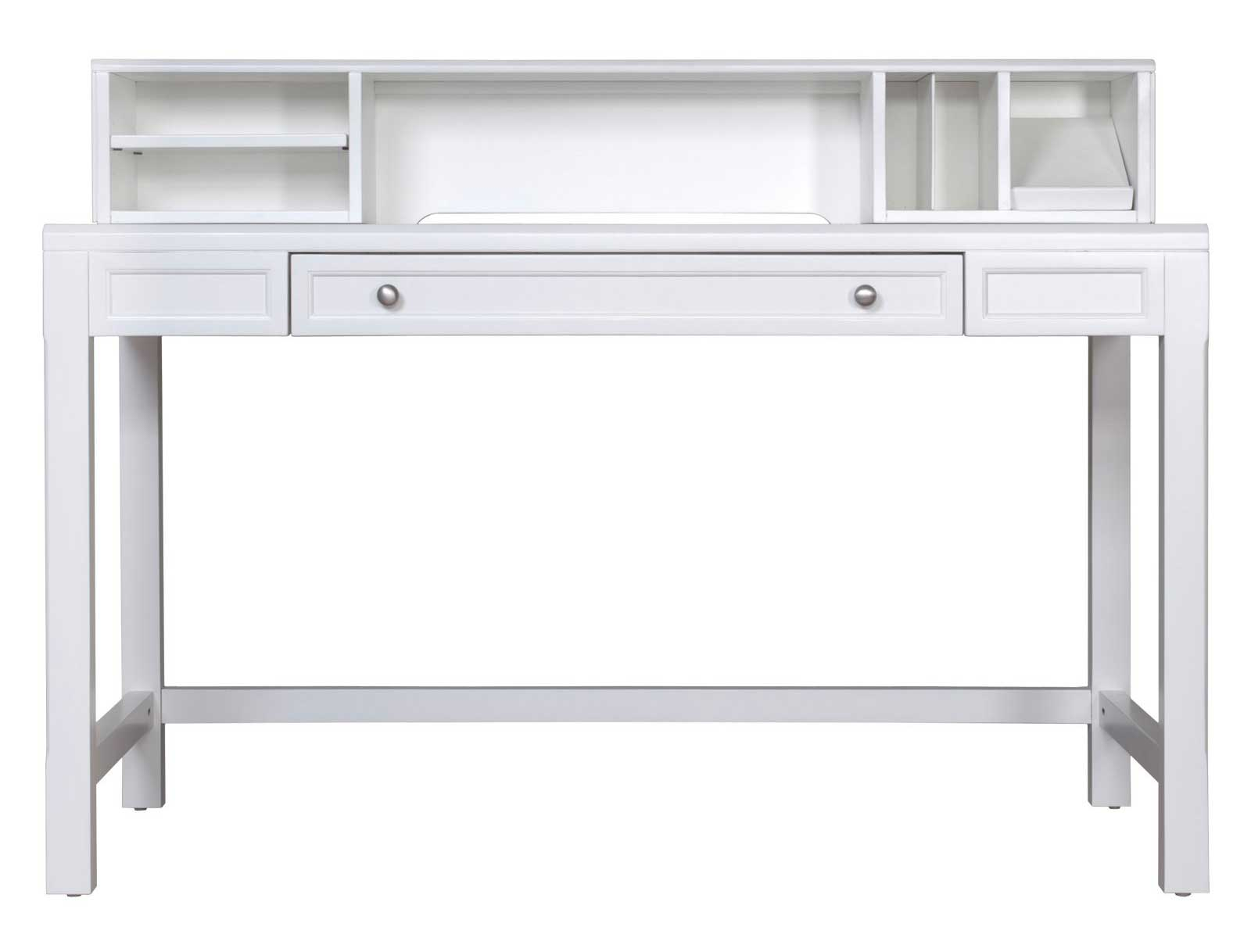 white writing desk office furniture collections