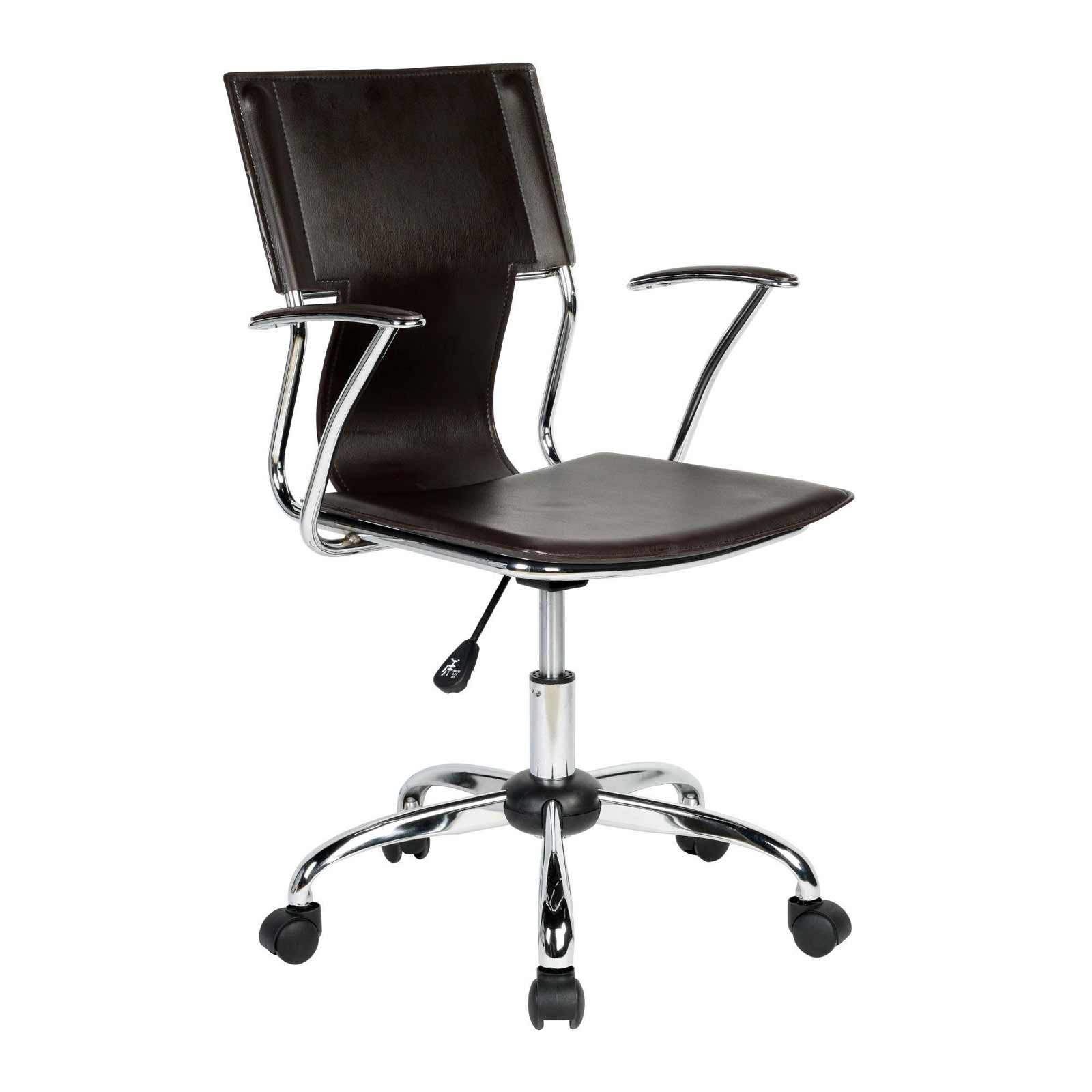 Chicago Stylish Director Office Chair Design