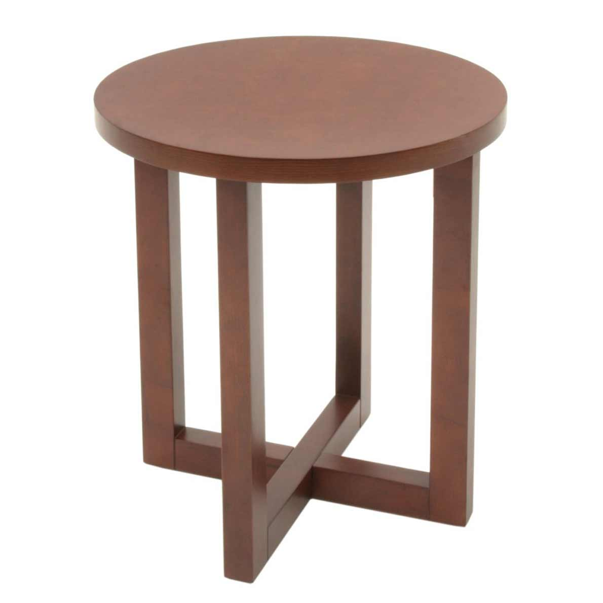 Home Office Wooden Furniture Chair Accessories