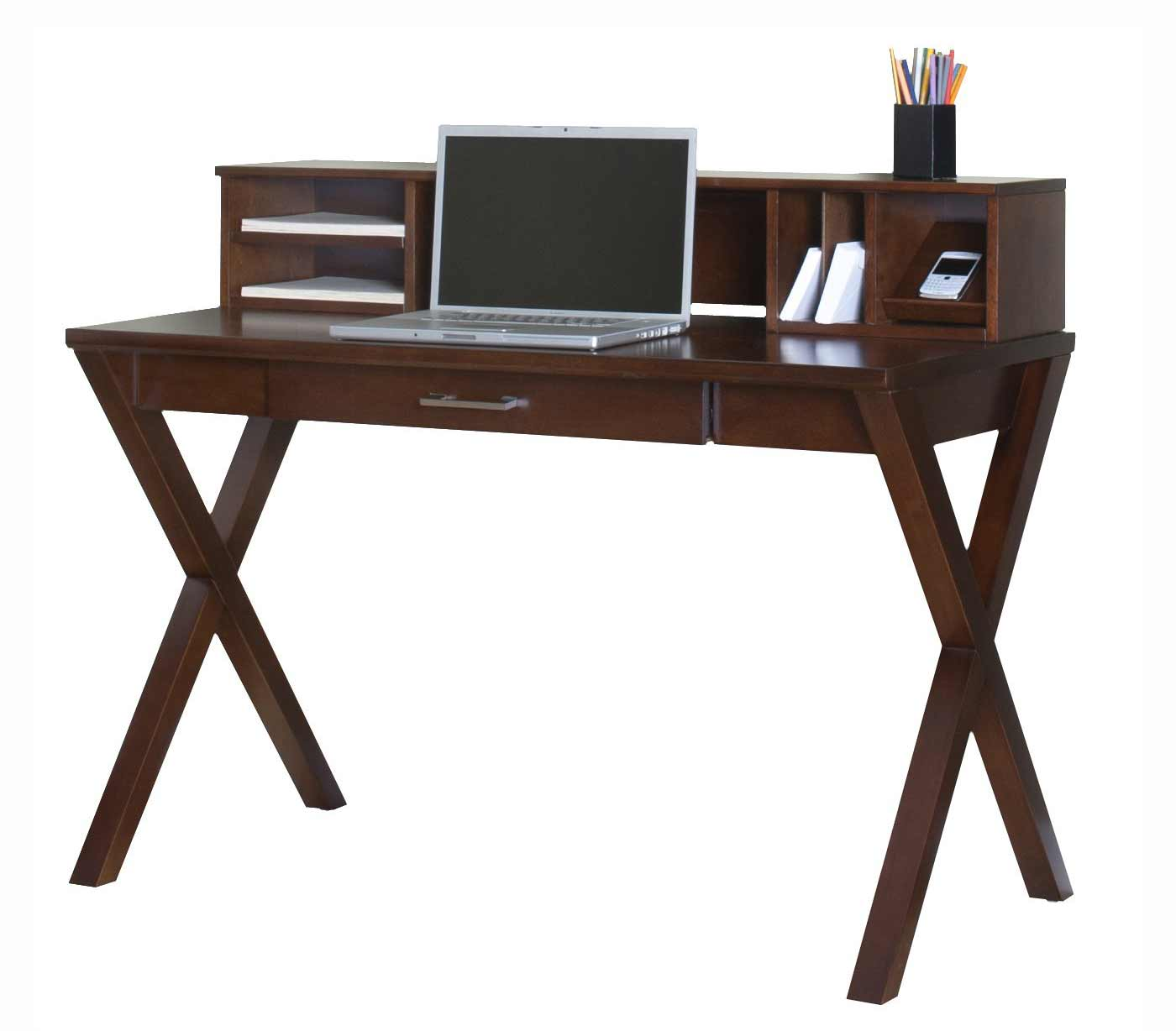 Martin worx laptop secretary desk