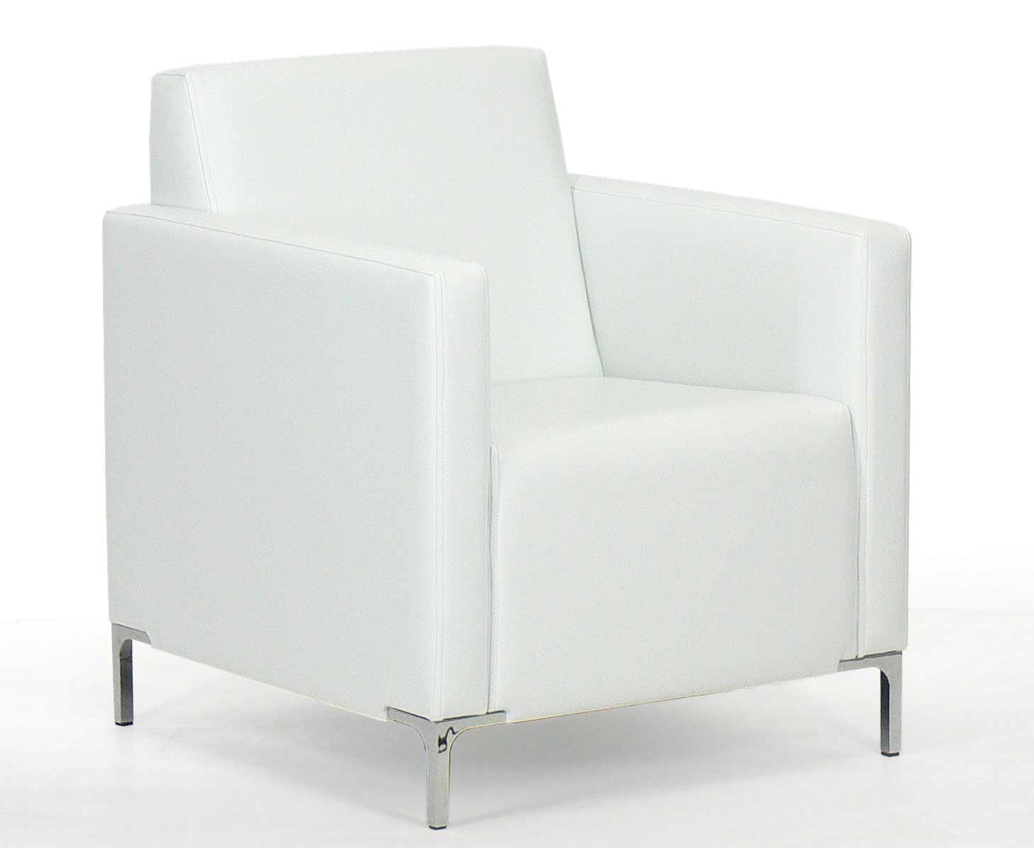 Office Reception Seating Design