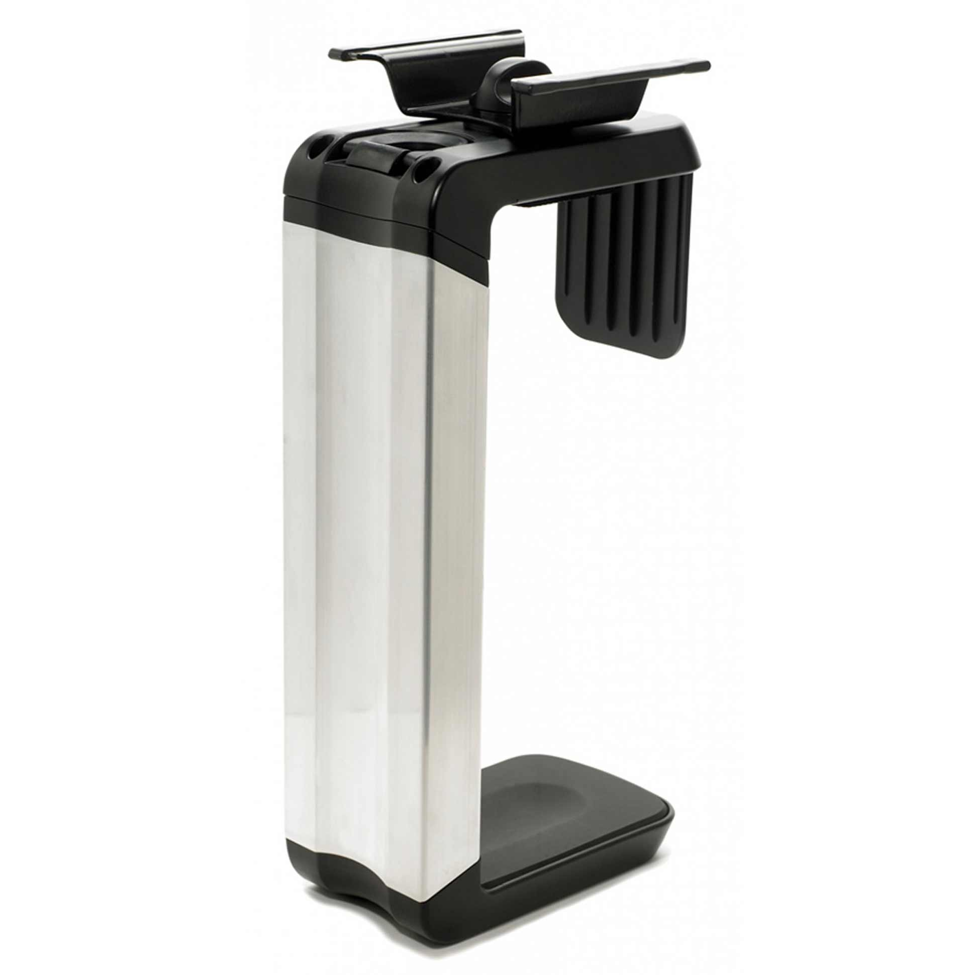 office furniture accessories computer cpu holder
