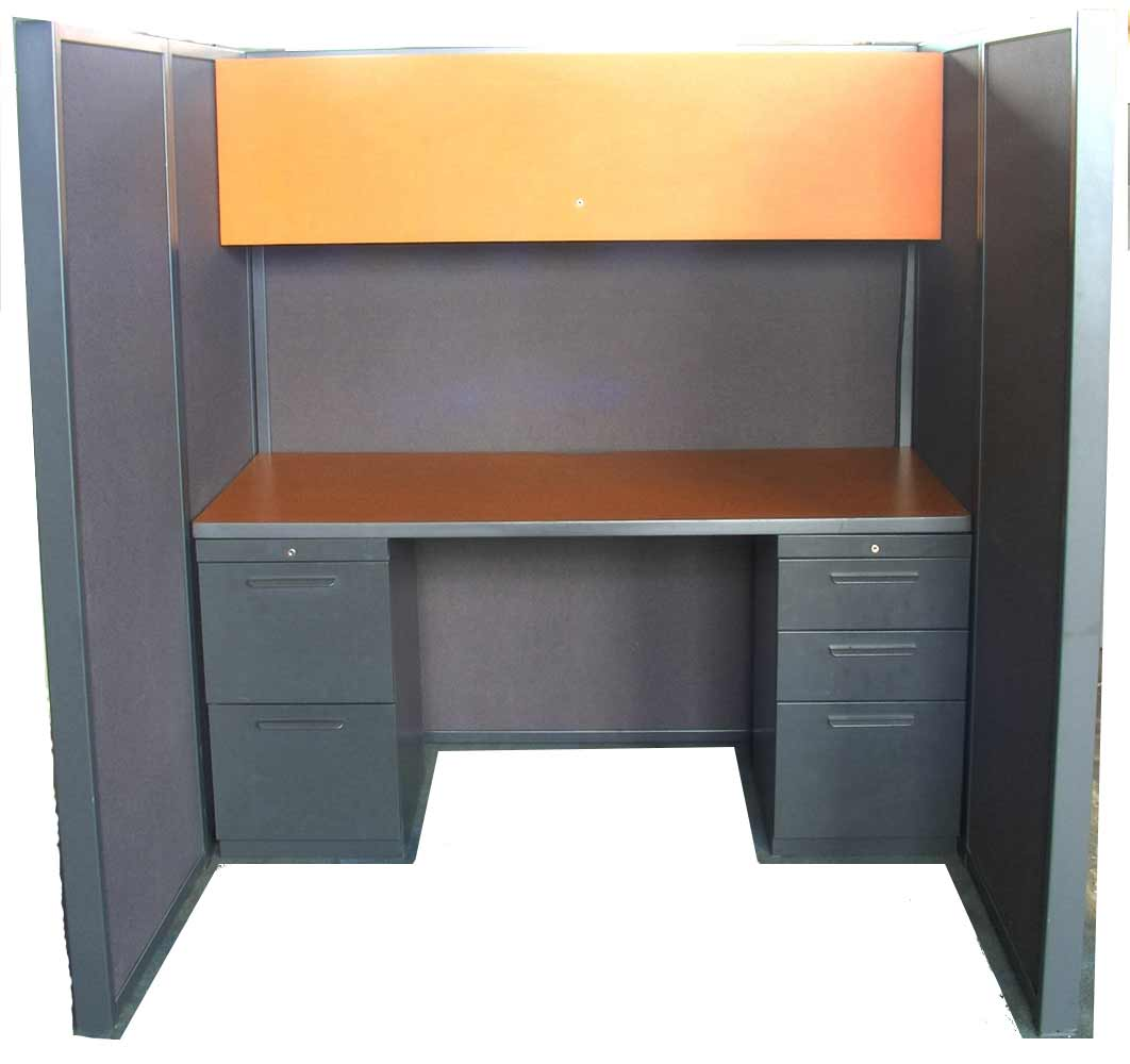 office furniture accessories cubicle ideas