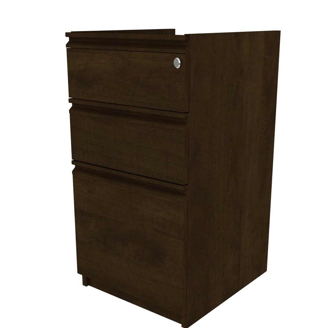 wooden catch all drawer office legal filing systems
