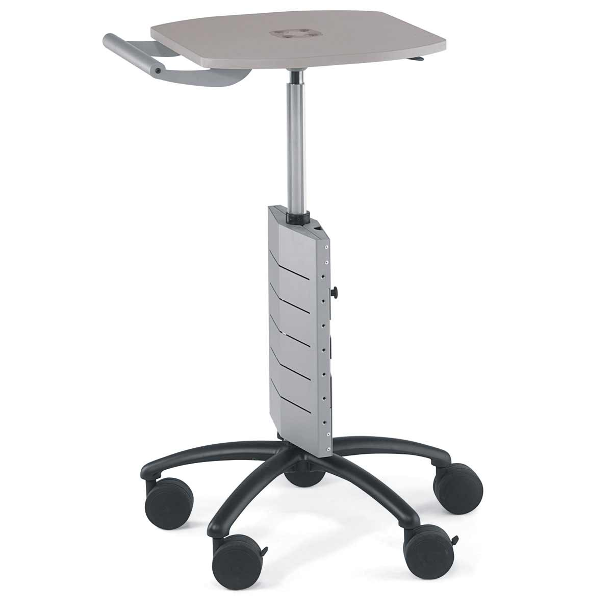 Anthro Adjustable POC Laptop Cart