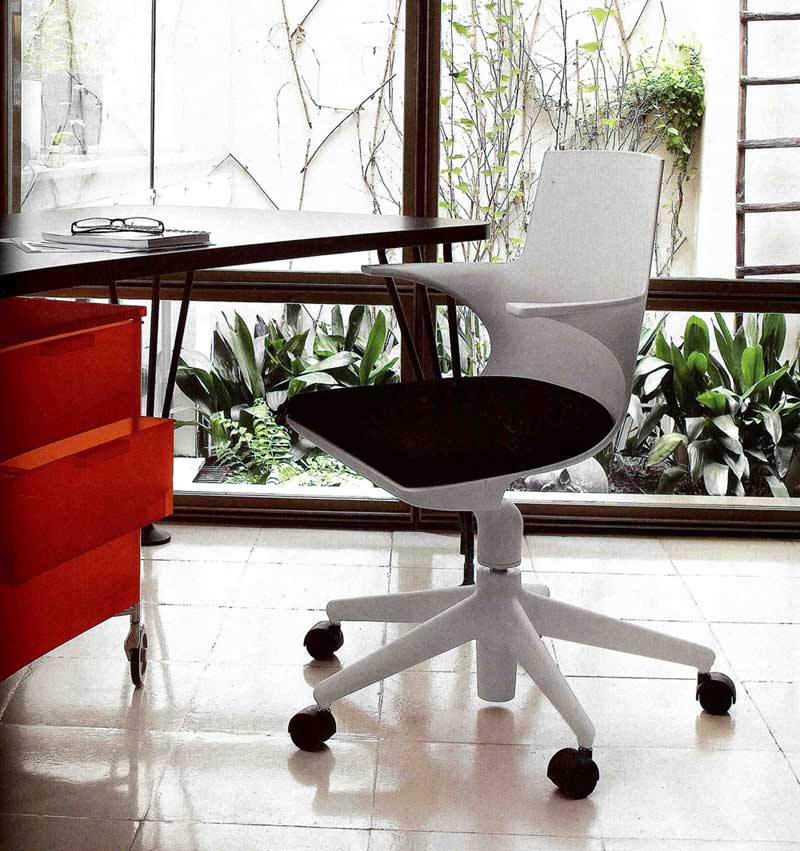 Best desk chair for home office
