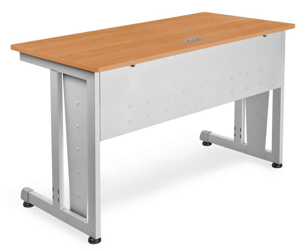 OFM Modular Desk System for Home Office